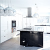 interior designer quebec photo a Trois-rivieres